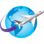 plane-travel-flight-tourism-travel-icon-png-10