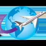 plane-travel-flight-tourism-travel-icon-png-10